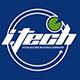Itech System Solutions and Services Corporation